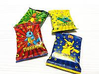 Конфеты Покемон 2,5 кг. ТМ ХЗПТ
