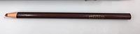Мелки пастель СВВ в карандаше с ниткой Коричневый Standart8000