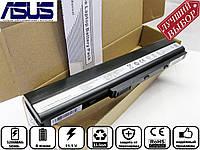 Батарея аккумулятор для ноутбука Asus a32-K52