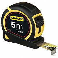 Рулетка измерительная STANLEY 0-30-697