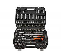 Набор инструмента 1350101 Sturm, 108 предметов