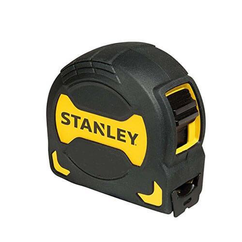 Рулетка измерительная TYLON™ GRIP TAPE STANLEY STHT0-33559