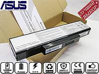 Батарея аккумулятор для ноутбука Asus A32-K72