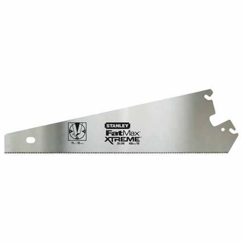 Полотно ножовочное STANLEY 0-20-202
