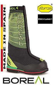 Ботинки для альпинизма Boreal G1 Expe.