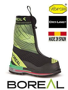 Альпинистские ботинки Boreal Siula