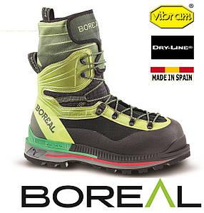 Ботинки для альпинизма Boreal G1 Lite