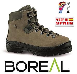 Ботинки альпинистские Boreal Bulnes.