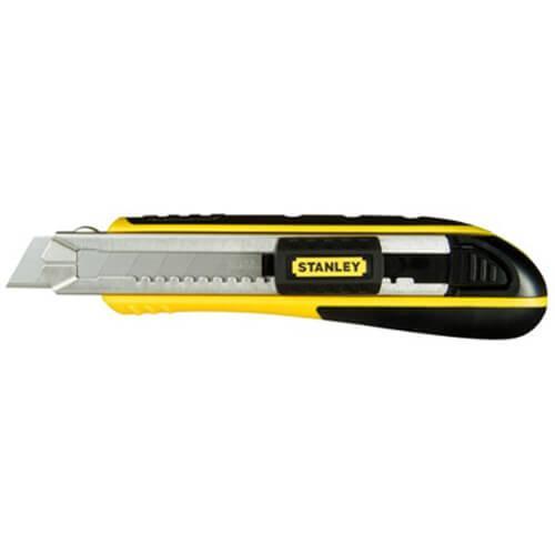 Нож STANLEY 0-10-481