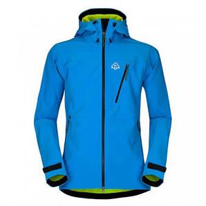 Куртка Zajo Volcano Tech JKT Blue