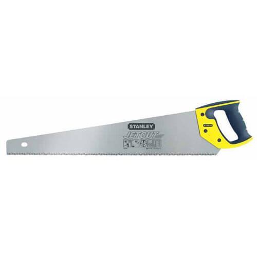Ножівка STANLEY 2-15-241
