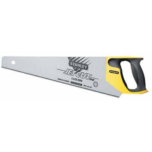 Ножовка STANLEY 2-15-595