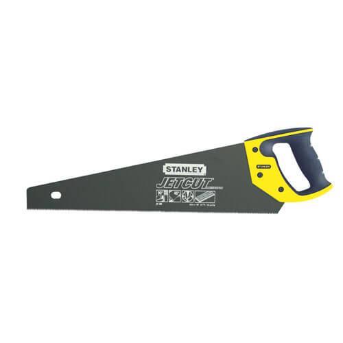 Ножовка STANLEY 2-20-180