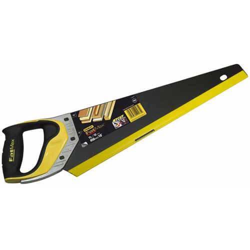 Ножовка STANLEY 2-20-533