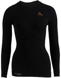 Термобелье - футболка TIBET W Lurbel (Испания)
