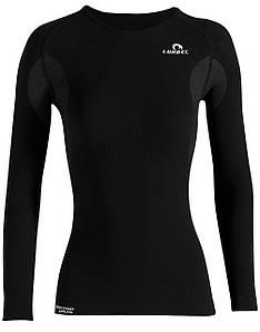 Термобелье - футболка ALASKA W Lurbel (Испания)