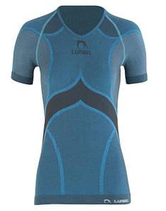 Термобелье - футболка AFRICA W Lurbel (Испания)