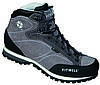 Трекінгові черевики FITWELL BIG WALL TREK., фото 2