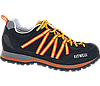 Треккинговые кроссовки FITWELL SCORPION (Код F5020/1-42,5), фото 2