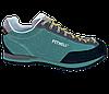 Треккинговые кроссовки FITWELL FUNKY, фото 2