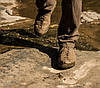 Ботинки утепленные FITWELL TOBLACH., фото 3