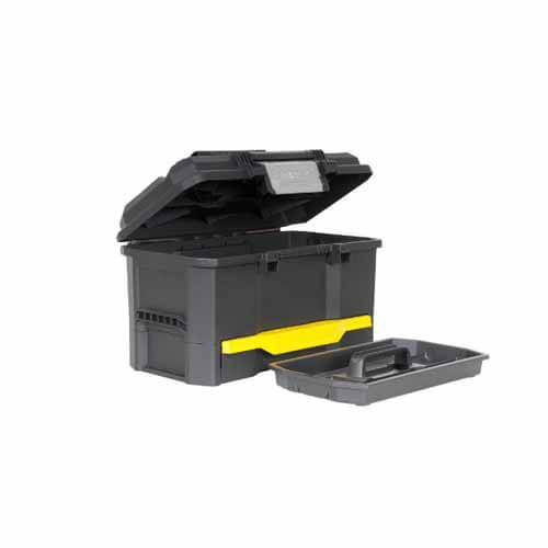 Ящик для инструмента STANLEY 1-70-316