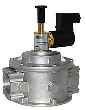 Электромагнитный клапан M16/RM N.A., DN40, 500 mbar (MADAS)