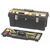 Ящик для инструмента профессиональный STANLEY 1-92-850