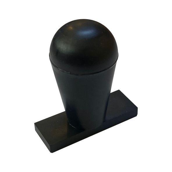 Оснастка ручная для штампа 13x37 мм