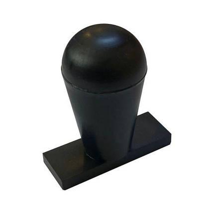 Оснастка ручная для штампа 13x37 мм, фото 2