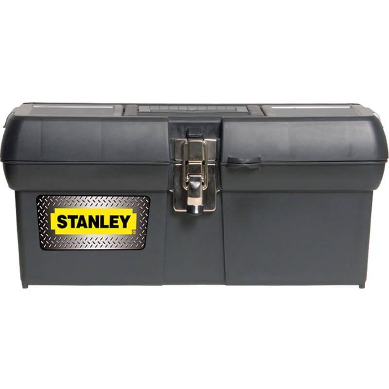 """Ящик для инструмента """" STANLEY 1-94-857"""