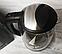 Электрический чайник Rainberg RB-703 стеклянный, фото 3