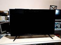 """32"""" SMART TV телевизор Hisense 32B6000HW, фото 1"""