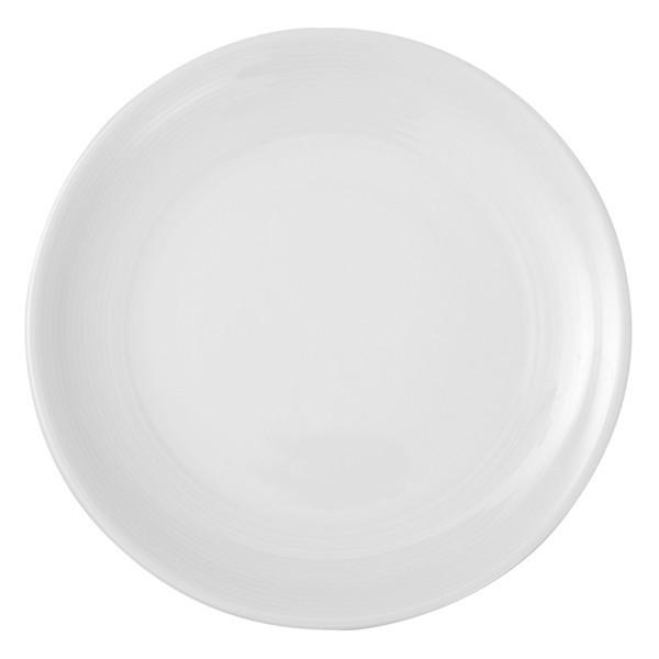 Тарелка мелкая 30 см IN