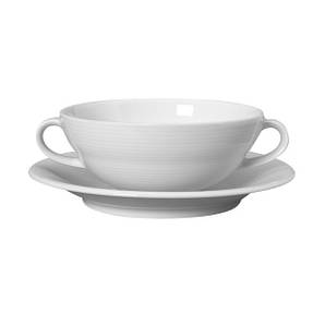 Чашка для бульона 390 мл, 14 см IN