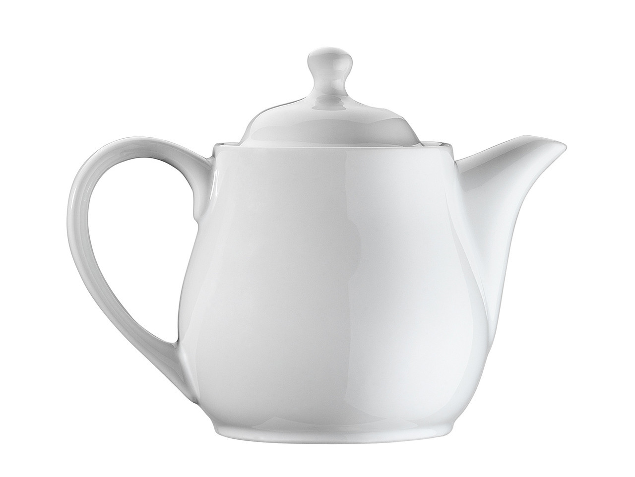 Чайник 650сс Ent Otel