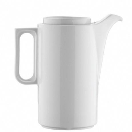 Чайник 400сс Pera