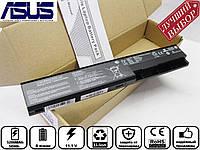 Батарея аккумулятор для ноутбука Asus A32-X401