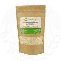 Кунжут белый натуральный 0,25 кг без ГМО