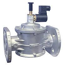 Электромагнитный клапан M16/RM N.A., DN32, 500 mbar (MADAS), фланцевый