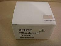 Фильтр топливный Deutz 04297812, фото 1