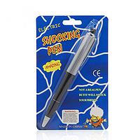 Реквизит для фокусов   Shocking pen