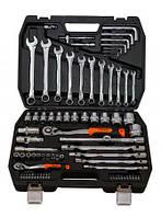 Набір інструментів Sturm 1350103