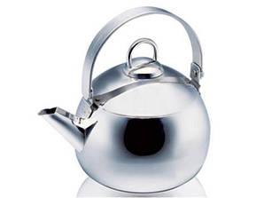 Чайник Tombik  А094 ( 3,5 л.)