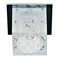 Встраиваемый декоративный светильник Feron DL171, фото 1