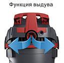 Промисловий пилосос 1400 Dn / 32 L Starmix NSG uClean ARDL - 1432 EHP, фото 2