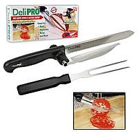 Нож Deli Pro