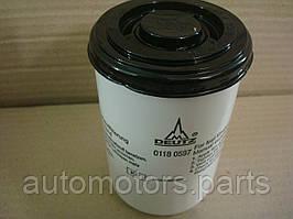 Фильтр топливный Deutz 01180597