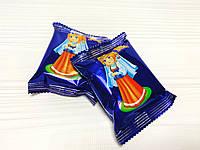 Конфеты Василиса прекрасная 2,5 кг.