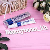 Крем для проблемной кожи лица (акне) BIOAQUA PureSkin